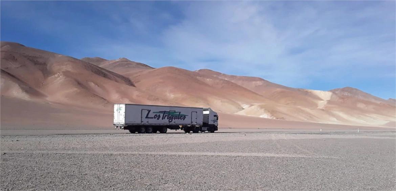 transporte_lt3